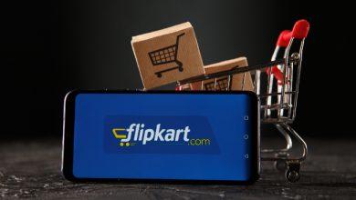 Photo de Flipkart: Walmart prépare une IPO record pour sa filiale indienne