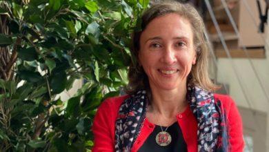 Photo de [DECODE Quantum] Rencontre avec Alexia Auffeves, Directrice de Recherche au CNRS