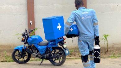 Photo de [DECODE] Nigeria, Kenya, Afrique du Sud: comment la Tech se mobilise contre le coronavirus