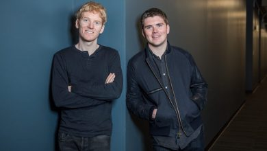 Photo de FinTech: Stripe lève 600 millions de dollars de plus