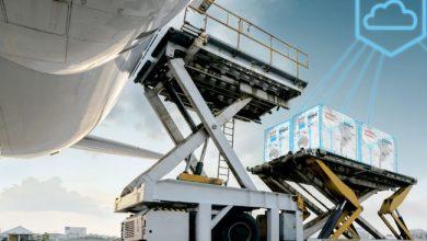 Photo de SkyCell lève 62 millions de dollars pour transporter des médicaments via ses conteneurs intelligents