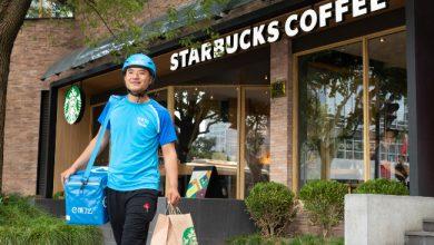 Photo de Avec l'appui de Sequoia et Alibaba, Starbucks veut tirer profit de la Tech chinoise