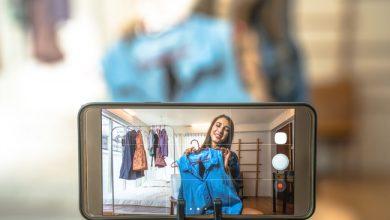 Photo de [Webinar] Comment vos consommateurs peuvent valoriser votre marque grâce à la vidéo