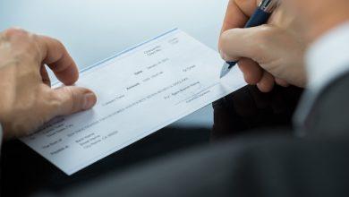Photo de Liquidation d'entreprise: pourquoi privilégier les apports en compte courant pendant le confinement