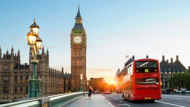 Photo de [GOOD MORNING] Royaume-Uni : l'écosystème Tech se montre résilient, surtout dans les FinTech