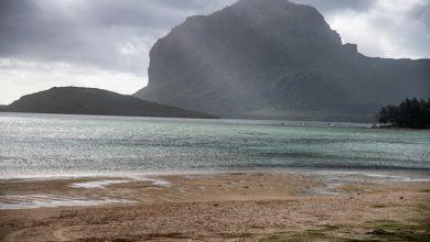 Photo de [Made in océan Indien] Coronavirus: quel impact pour les îles de l'océan Indien?
