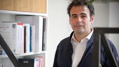 Photo de RH : la startup française InsideBoard lève 25 millions d'euros