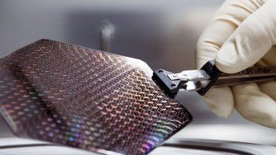 Photo de Seeqc lève 5 millions de dollars pour commercialiser dessystèmes d'informatique quantique