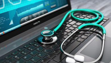 Photo de [DECODE Health] Que vient faire Palantir dans nos données de santé?