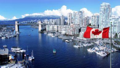 Photo de «L'économie canadienne reviendra à son taux d'activité normal d'ici 1 à 2 ans»