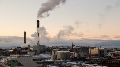 Photo de ClimateView lève 2,5 millions de dollars pour lutter contre la pollution urbaine