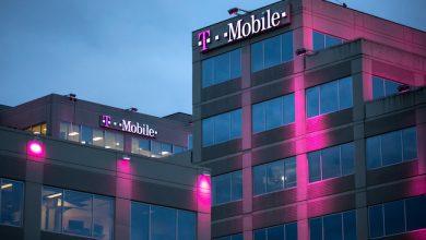 Photo de Télécoms: les opérateurs américains T-Mobile et Sprint ont enfin fusionné pour rivaliser avec Verizon et AT&T