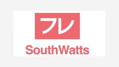 Photo de WeCook WeCare, Agence Bastille, SouthWatts: focus sur les entreprises qui recrutent
