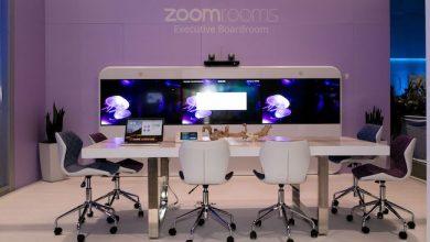 Photo de Zoom, outil de licenciement collectif pour les startups américaines