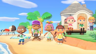 Photo de Animal Crossing: pourquoi le jeu de Nintendo remporte un tel succès