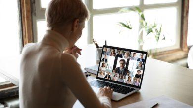 Photo de [Webinar] Conjuguer carrière et parcours de vie: 6 étapes clés pour une expérience collaborateur réussie