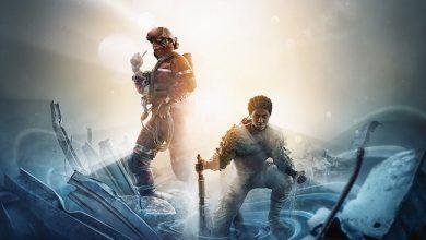 Photo de Ubisoft porte plainte pour plagiat contre Google, Apple et l'éditeur chinois d'Alibaba