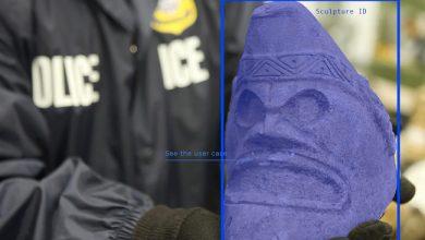 Photo de Reconnaissance d'images: LTU lève 4,5 millions d'euros pour lutter contre la contrefaçon en ligne