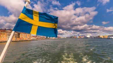 Photo de [DIRECT] Suède : une économie impactée malgré le choix du non confinement