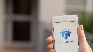 Photo de StopCovid: les apps de contact tracing ont-elles déjà prouvé leur efficacité?
