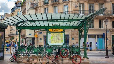 Photo de 3 questions que pose la détection automatique des masques dans le métro parisien