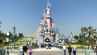 Photo de Disney: des pertes colossales malgré le succès de sa plateforme de streaming