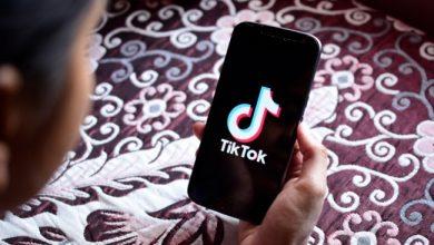 Photo de [DIRECT] L'application chinoise Zynn concurrence TikTok aux Etats-Unis