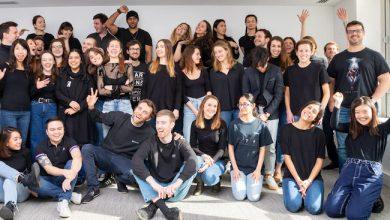 Photo de Singulart lève 10 millions d'euros pour étendre sa galerie d'art numérique à l'international
