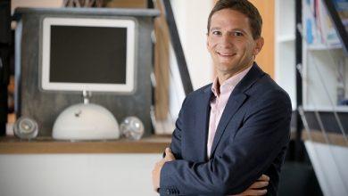Photo de French Tech : Alexandre Fretti quitte Webhelp pour prendre la tête de Malt