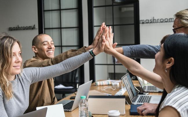 Photo de [Webinar] Le futur de la RSE  : comment engager ses collaborateurs dans sa démarche de développement durable