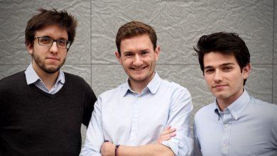 Photo de EnergySquare lève 3 millions d'euros pour sa technologie de charge sans fil