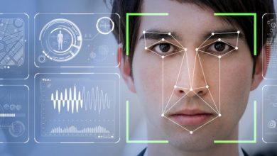 Photo de Avec SingPass, Singapour adopte la reconnaissance faciale pour accéder à ses services administratifs