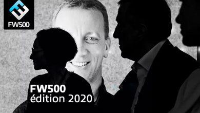 Photo de Participez à l'édition 2020 du FW500, le classement des entreprises de la Tech