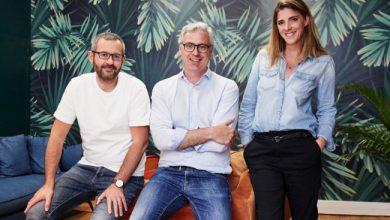 Photo de La lessive par abonnement Spring lève 2,1 millions d'euros pour développer son offre