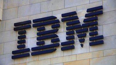 Photo de IBM va supprimer le quart de ses effectifs en France, les syndicats craignent que ce ne soit que le début