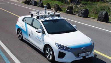 Photo de Focus sur RideFlux, la startup sud-coréenne qui s'attaque aux géants des voitures autonomes