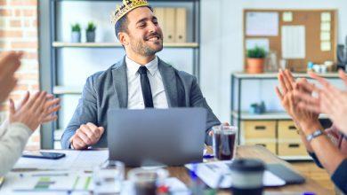 Photo de [Livre Blanc] CRM pour les PME : la recette du succès