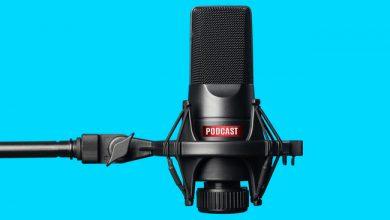 Photo de [Webinar] Les 5 raisons d'intégrer le podcast à votre stratégie de communication