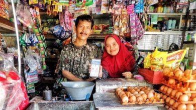 Photo de Retail: la startup indonésienne Ula lève 10,5 millions de dollars pour alimenter les petits commerces