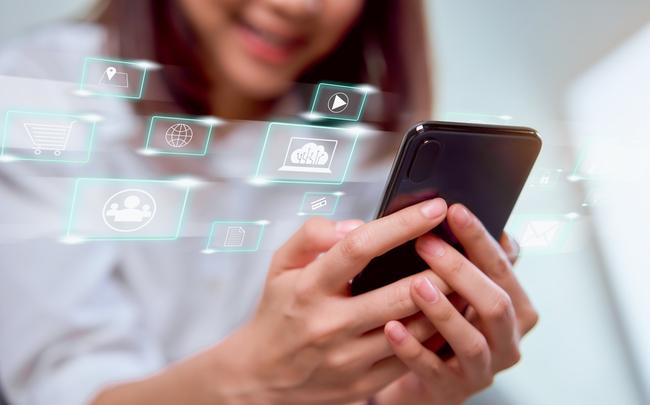 Photo de [Webinar] Mobilité, datascience, mesure: Wellpack renforce son offre de SMS d'acquisition