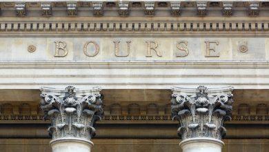 Photo de Toujours suspendu, SoLocal attend un renforcement de sa structure financière