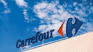 Photo de Carrefour va céder 60% de sa plateforme de paiement Market Pay à un fonds