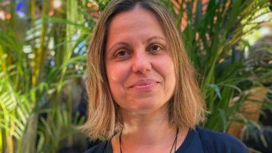 Photo de [DECODE Quantum] Rencontre avec Eleni Diamanti, Directrice de Recherche CNRS au laboratoire LIP6 de Paris-Sorbonne