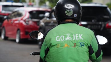 Photo de Gojek: après Google, la licorne indonésienne accueille Facebook et Paypal à son capital