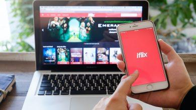 Photo de Face aux géants du streaming, Tencent acquiert Iflix pour renforcer sa position en Asie du Sud-Est