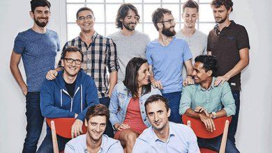 Photo de Data marketing: Mediarithmics lève 8 millions d'euros pour accélérer à l'international