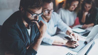 Photo de Marketing digital: 20 métiers à suivre