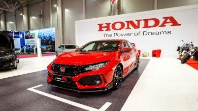 Photo de Cyberattaque: Honda contraint de mettre plusieurs usines à l'arrêt