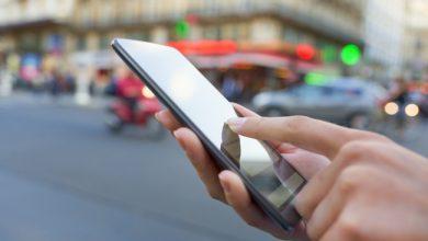 Photo de RGPD: la Cnil recense une augmentation des plaintes portant sur la vie privée des Français