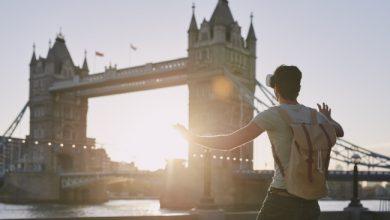 Photo de L'innovation est-elle indispensable pour sauver les acteurs du tourisme ?